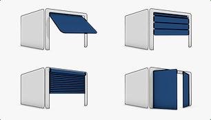 garagentorangebote kostenlos vergleichen garagentor. Black Bedroom Furniture Sets. Home Design Ideas