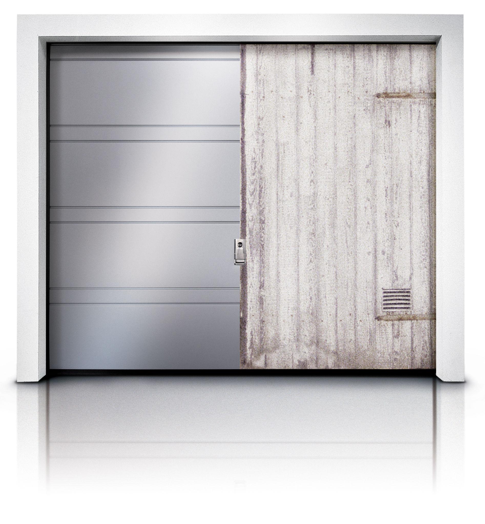 lebensdauer von garagentoren garagentor. Black Bedroom Furniture Sets. Home Design Ideas