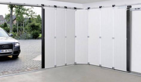 garagentorarten im vergleich garagentor. Black Bedroom Furniture Sets. Home Design Ideas