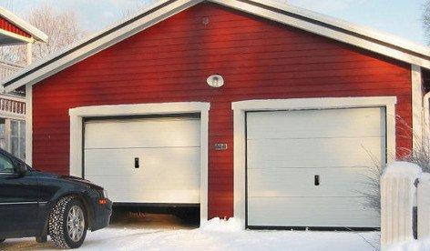 preise garagentore best teckentrup garagen with preise. Black Bedroom Furniture Sets. Home Design Ideas